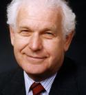 Dr. HaroldHoehner