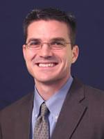 Dr. JamesHamilton