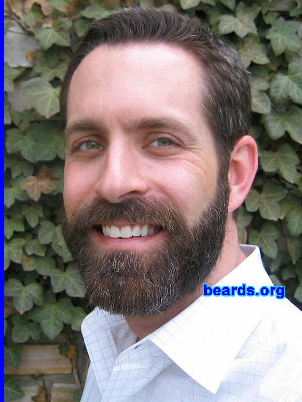 estilos de barba. Archive » Estilos de Barba